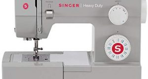 SINGER | Heavy Duty 4423 Sewing