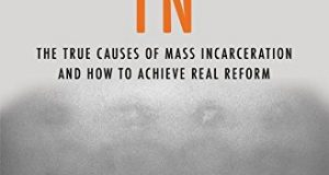 Locked In: The True Causes of Mass