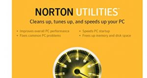 Norton Utilities (For 3 PCs) [Download