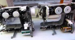 Kenmore sewing machine review