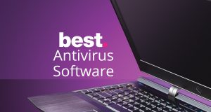 The Purpose of Anti-Virus Software