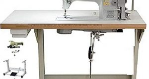 DDL-8700 Juki Industrial Lockstitch