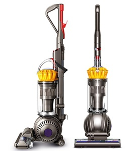 How to Fix Dyson Vacuum Aurora & Denver CO