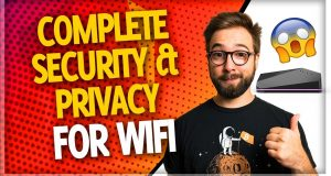 The Best Internet Security 2019