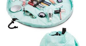 Lay-n-Go Cosmo (21″) Cosmetic Bag,