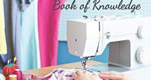 SEW … The Garment-Making Book of