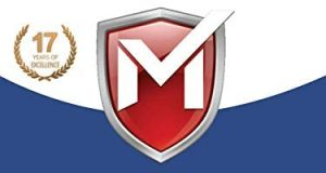 Max Secure Software Total Security for