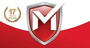 Max Secure Software Antivirus Plus for
