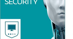 ESET Internet Security for Windows