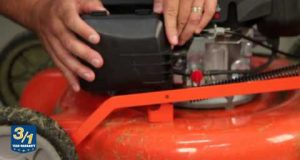 How to Perform a Spring Tune-up on a Lawn Mower Engine