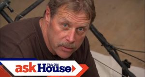 How to Tune Up Your Lawn Mower | Ask This Old House