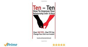 Ten Tips For Increasing the Life of