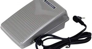 NGOSEW Foot Control Pedal +Cord Equiv