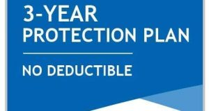 Assurant 3-Year Auto Parts Protection