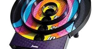 Franklin Sports Whirl Ball Arcade Game