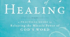The Simplicity of Healing: A Practical