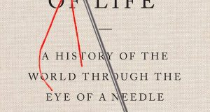 Threads of Life: A History of the