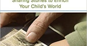 Want To Enrich Your Child's World? Let