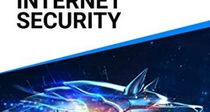 Internet Security – 1 Device | 1 year