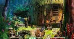 Download Unlimited Full Version Games