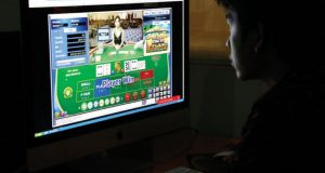 How To Start Your Own Online Gaming