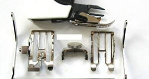 Sew-link 3 Sole Walking Foot for