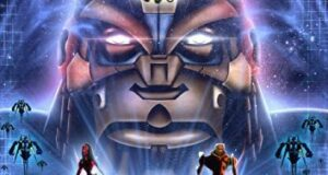 Transformers Beast Machines: The