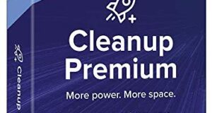 Avast CleanUp Premium 2020,  5 Devices