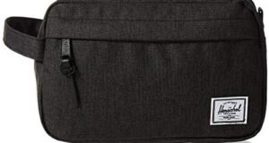 Herschel Chapter Toiletry Kit