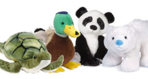 Using Webkinz Pets in the Classroom –