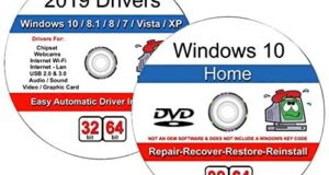 9th & Vine DVD Compatible With Windows