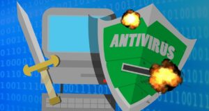 How Does Antivirus and Antimalware