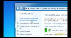 How to Improve PC Security with