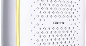 Corlitec White Noise Machine with