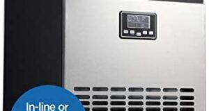 Northair Commercial Ice Maker,