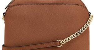Michael Kors Emmy Saffiano Leather