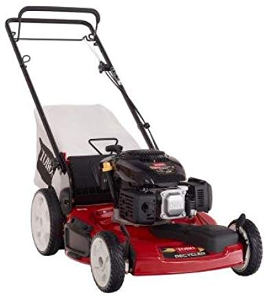 lawn-mowers-for-sale-classified-ads-in-aurora-colorado