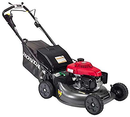 lawn-mowers-for-sale-classified-ads-in-aurora-colorado-2