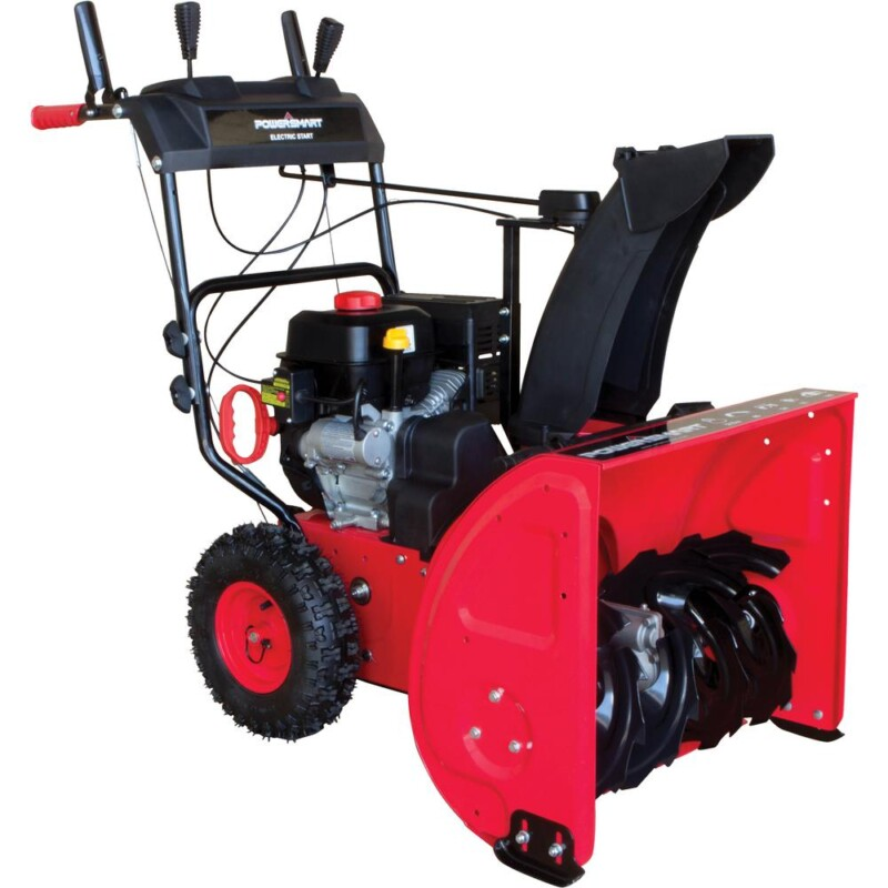 snow-blowers-for-sale-classified-ads-in-aurora-colorado-2