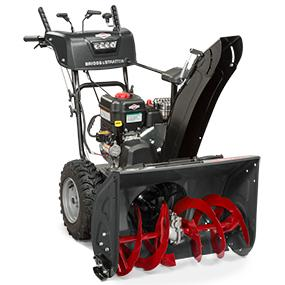 snow-blowers-for-sale-classified-ads-in-aurora-colorado-3