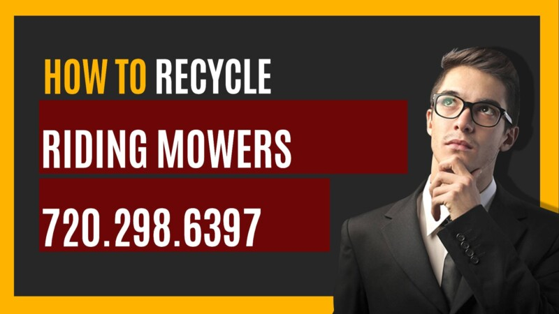 three-different-ways-to-recycle-a-gas-lawnmower-parker-co-5